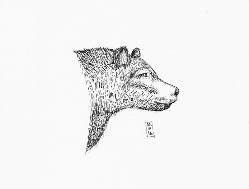 Sketch_03