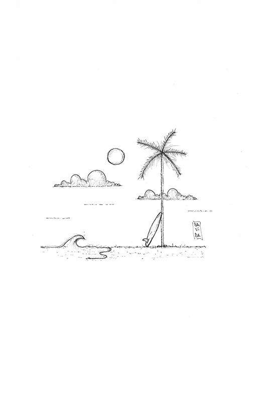 Sketch_15